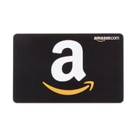 1-Amazon-Gift-Card-1