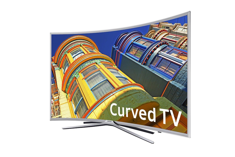 10 Samsung Curved 49 Inch 1080P Smart LED TV.jpg