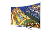 10 Samsung Curved 49 Inch 1080P Smart LED TV.jpg