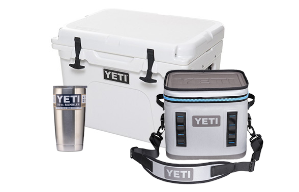 12 YETI Prize Pack.png