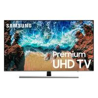 12-Samsung-49-Inch-4K-TV