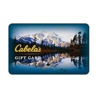 2-Cabelas-Gift-Card-1