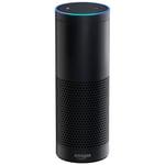 4 Amazon Echo.jpg