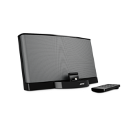 5 Bose SoundDock Series III.png