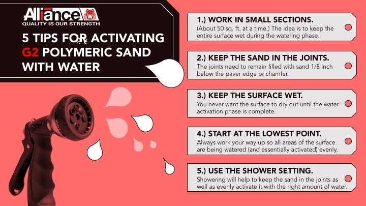 5 Tips For Activating G2 Polymeric Sand With Water.jpg