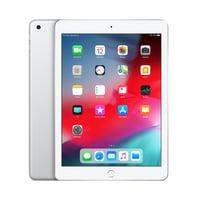 9-iPad-9-7