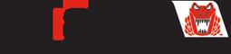 alliance-logo-2016.png