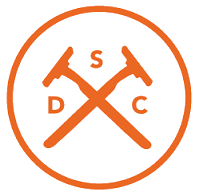 Dollar_shave_club_logo.png