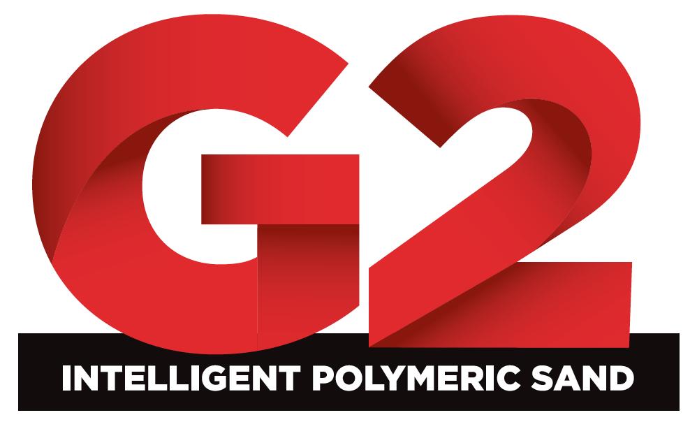 G2 Logo.png