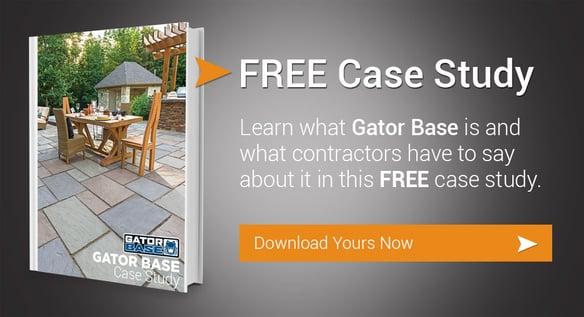 Gator-Base-Case-Study-CTA.jpg
