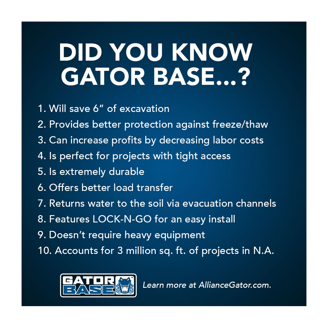 Gator-Base-Sticker