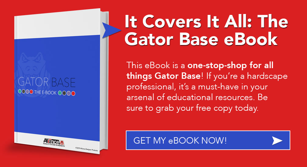 Gator-Base-eBook-CTA