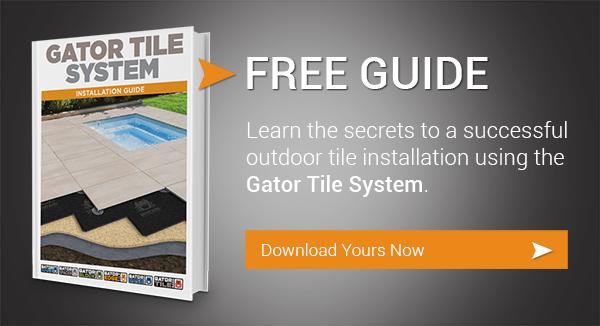 Gator-Tile-System-Guide-CTA-v2.jpg