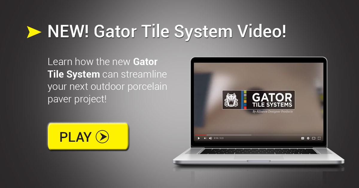 Gator-Tile-Video-CTA.jpg