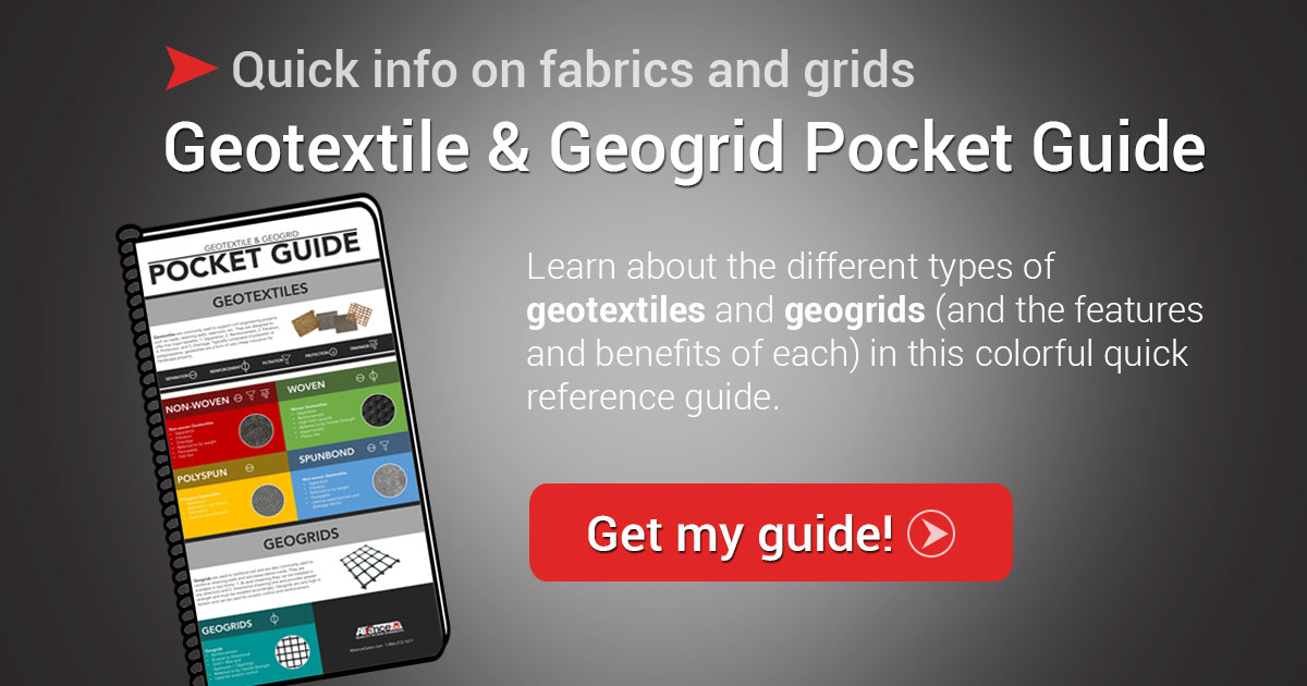 Geotextile-And-Geogrid-Pocket-Guide-CTA.jpg