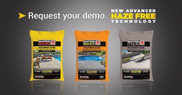 Haze-Free-Demo-CTA-sand-eblast.jpg