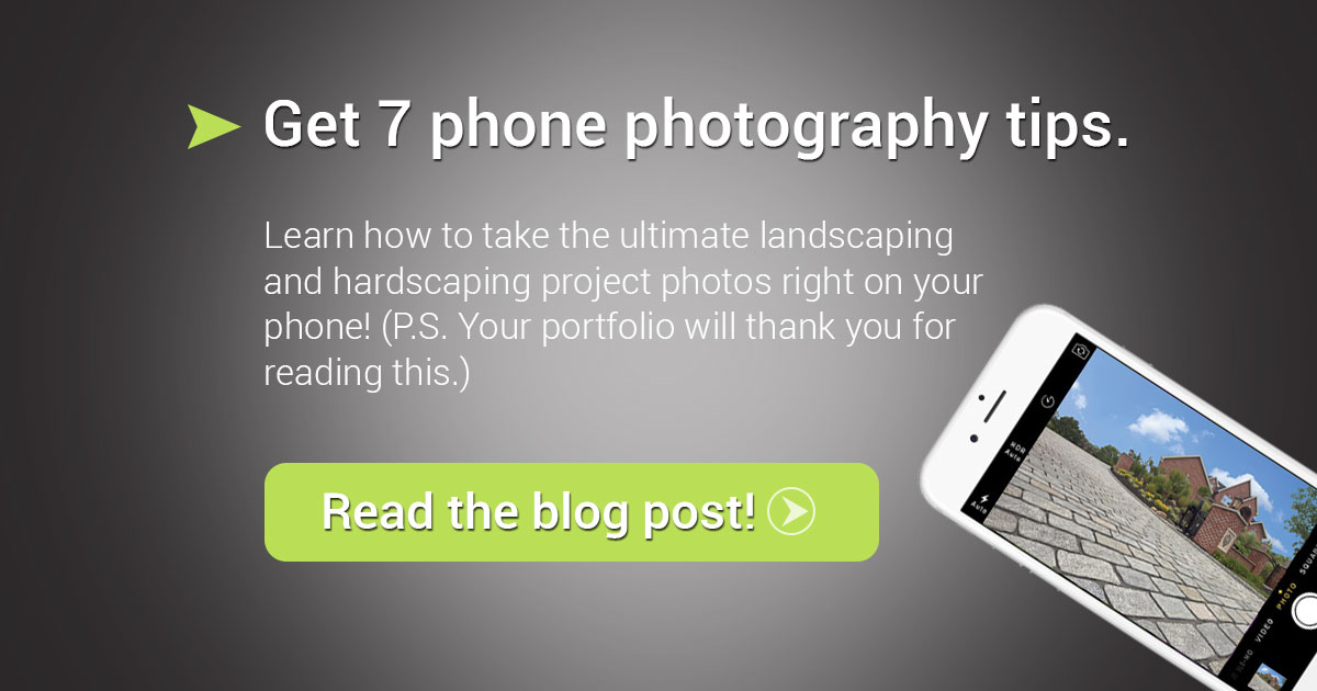 Phone-Photography-CTA.jpg