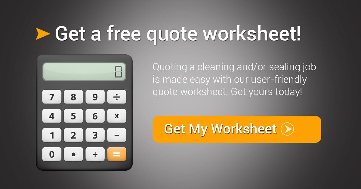 Quote-Worksheet-CTA.jpg