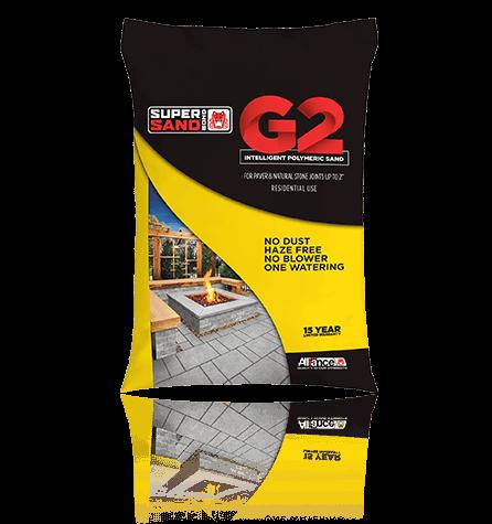 Super-Sand-G2