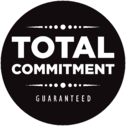 Total-Commitment-badge-eng.png