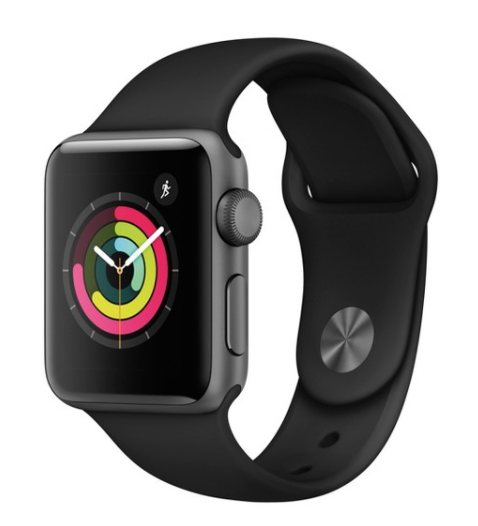 apple watch series 3.png