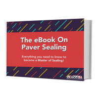 eBook-On-Paver-Sealing-Graphic