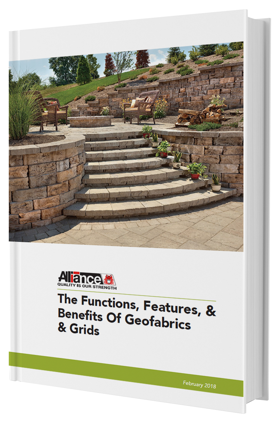 geotextile_ebook_graphic.png