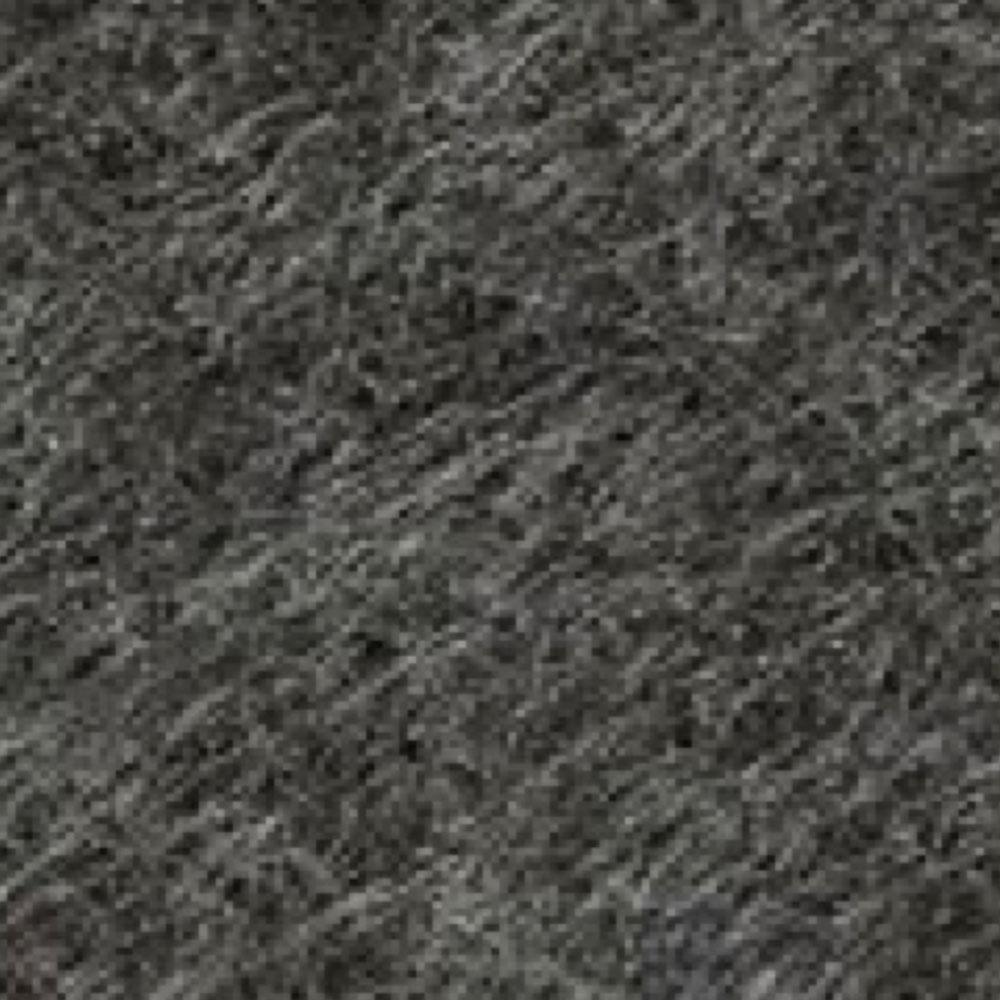 non_woven_texture_gf4-4.jpg