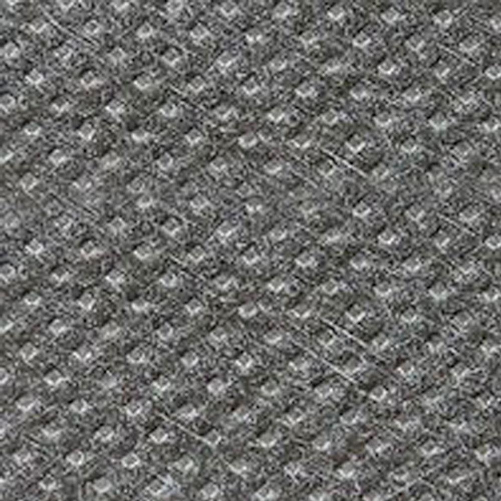 polyspun_texture_gf20.jpg