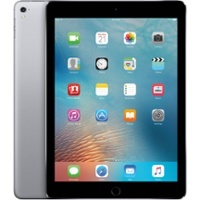 11 iPad Pro.jpg