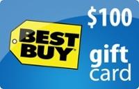 2 100 Best Buy Gift Card.jpg