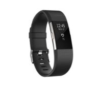 3 FitBit Charge 2.png