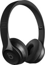 6 Beats by Dr. Dre Solo3 Wireless Headphones.jpg