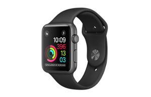 8 Apple Watch Series 2.png