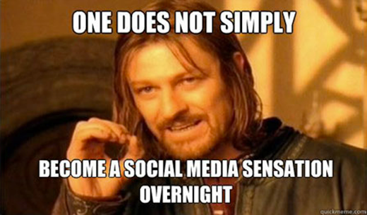 social_icon.png