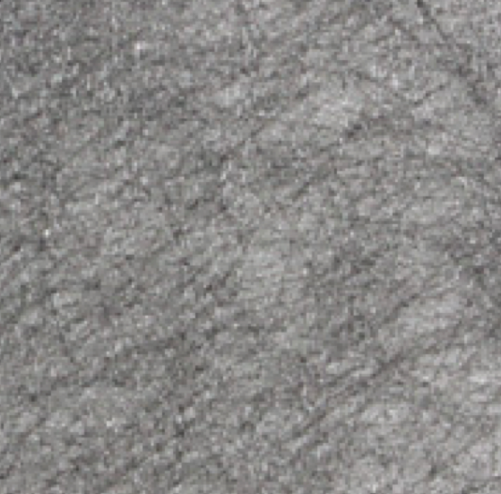 spunbond_fabric_swatch.png