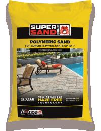 supersand-eblast