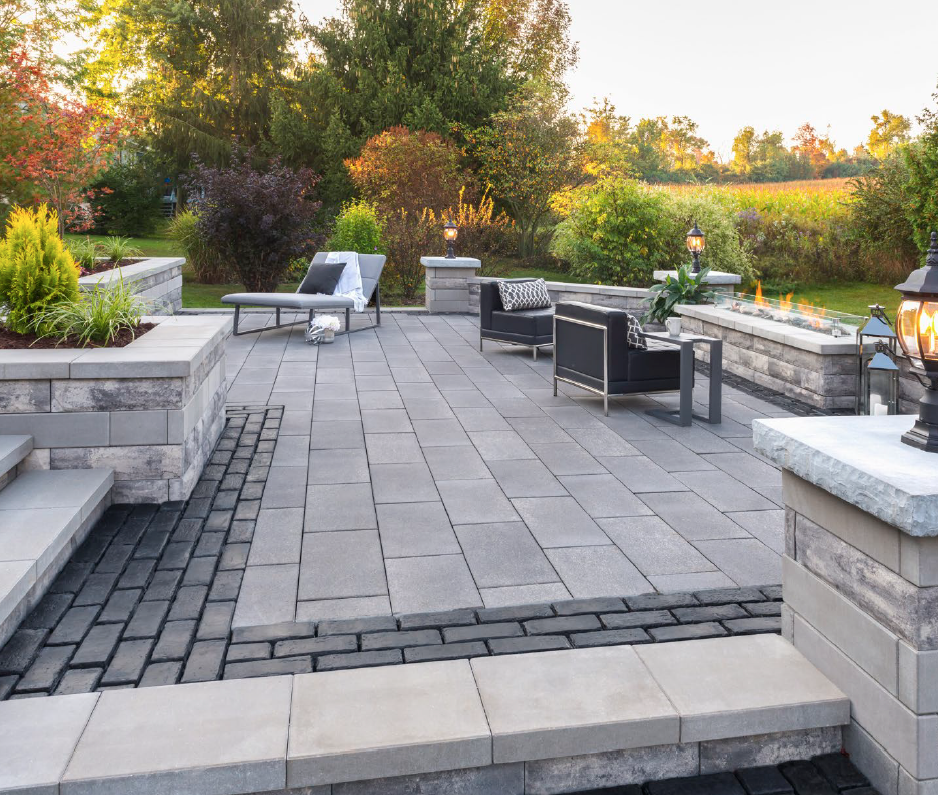 Why Your Polymeric Sand Did Not Harden